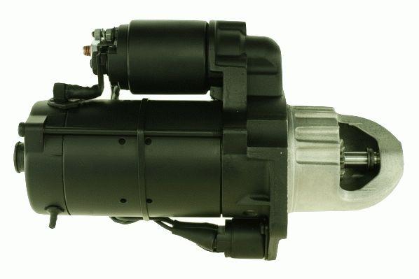 8817240 ROTOVIS Automotive Electrics 24V, Zähnez.: 9, 4,0kW Starter 8817240 günstig kaufen