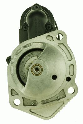 8817240 Starter ROTOVIS Automotive Electrics - Markenprodukte billig