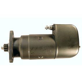 Starter ROTOVIS Automotive Electrics 8817250 mit 20% Rabatt kaufen