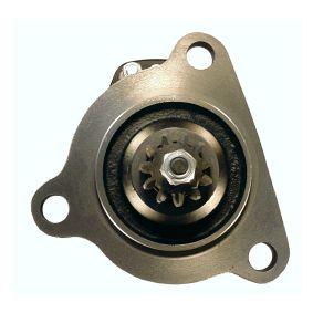8817250 Starter ROTOVIS Automotive Electrics online kaufen