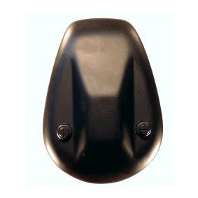 8817250 ROTOVIS Automotive Electrics günstig
