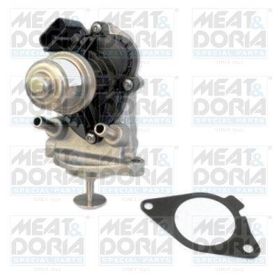 Original MINI AGR Ventil 88336