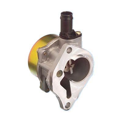 FISPA: Original Unterdruckpumpe Bremsanlage 89.159 ()