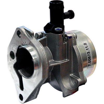 FISPA: Original Unterdruckpumpe, Bremsanlage 89.201 ()