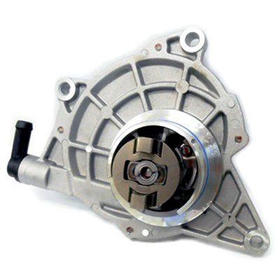 FISPA: Original Unterdruckpumpe Bremsanlage 89.259 ()