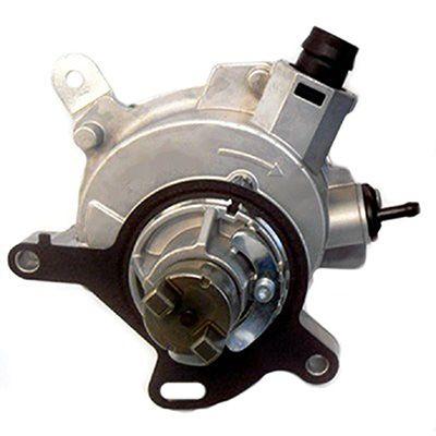 89.265 FISPA Unterdruckpumpe, Bremsanlage 89.265 günstig kaufen