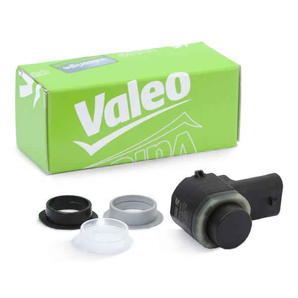 VALEO: Original Innenraum & Komfort 890000 ()