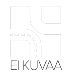 Pysäköintianturi 890000 varten VOLVO V60 alennuksella — osta nyt!