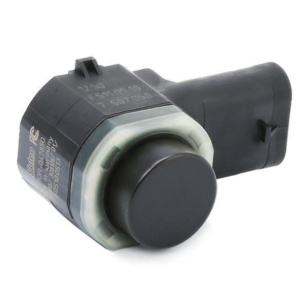 VALEO   Sensor, Einparkhilfe 890000