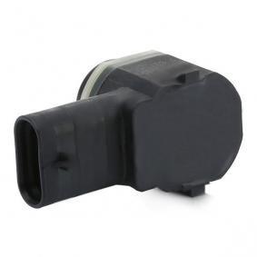 890000 Sensor, Einparkhilfe VALEO - Markenprodukte billig