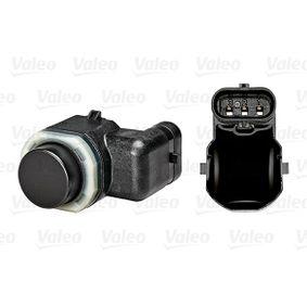 890003 VALEO ORIGINAL TEIL Ultraschallsensor Sensor, Einparkhilfe 890003 günstig kaufen