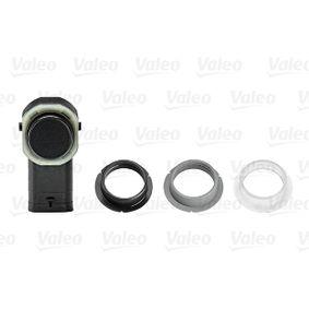890005 Sensor, Einparkhilfe VALEO 890005 - Große Auswahl - stark reduziert