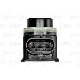 890005 Sensor, Einparkhilfe VALEO - Markenprodukte billig