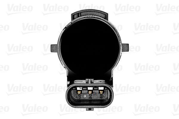 890007 Parksensor VALEO 890007 - Original direkt kaufen