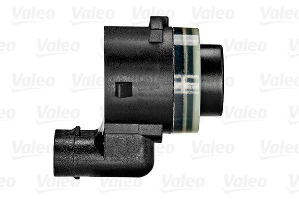 890007 Rückfahrsensoren VALEO - Unsere Kunden empfehlen