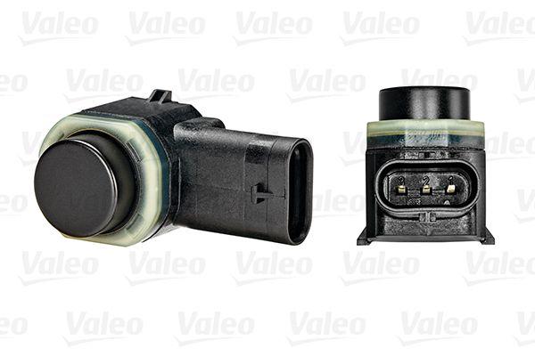 VALEO: Original Rückfahrsensoren 890011 ()