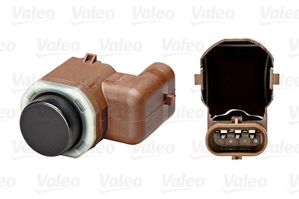 OE Original Rückfahrsensoren 890014 VALEO