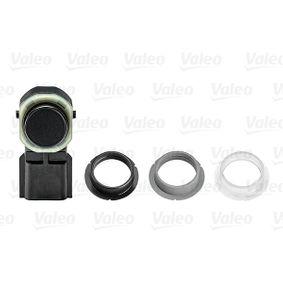 890015 Sensor, Einparkhilfe VALEO 890015 - Große Auswahl - stark reduziert