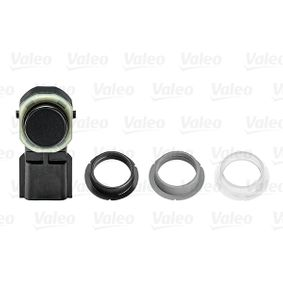890015 Sensor, Einparkhilfe VALEO - Markenprodukte billig
