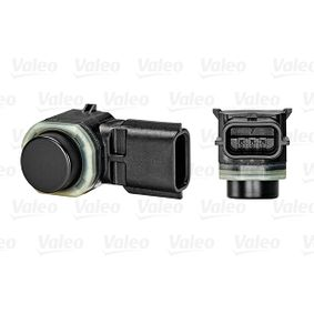 890015 Sensor, Einparkhilfe VALEO Erfahrung