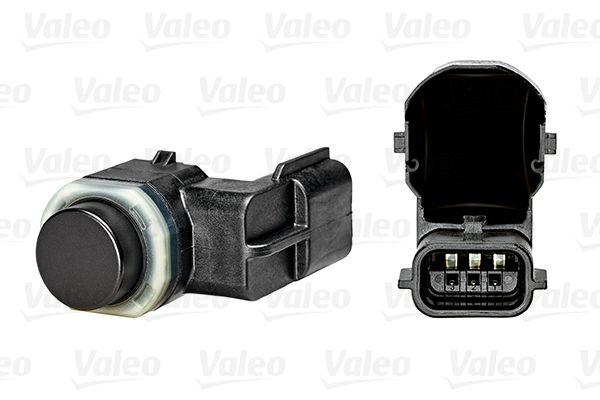 VALEO: Original Sensor Einparkhilfe 890016 ()