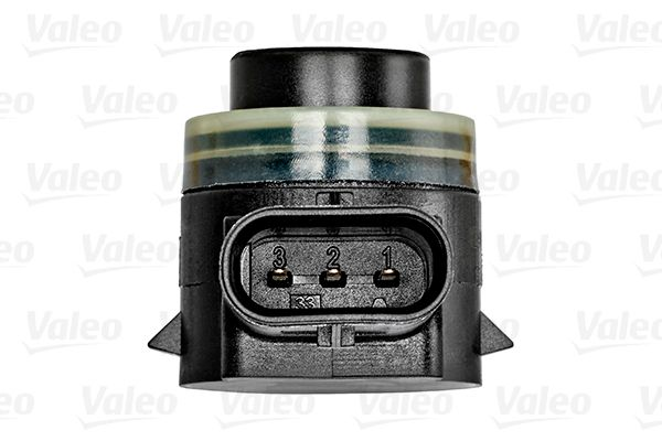 VALEO: Original Einparksensoren 890019 ()