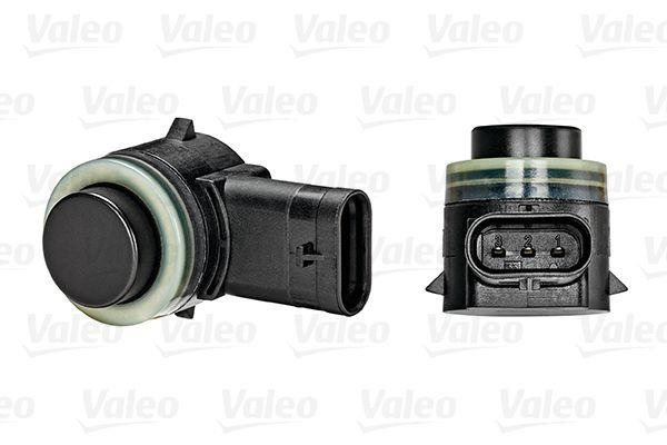 VALEO: Original Rückfahrsensoren 890019 ()