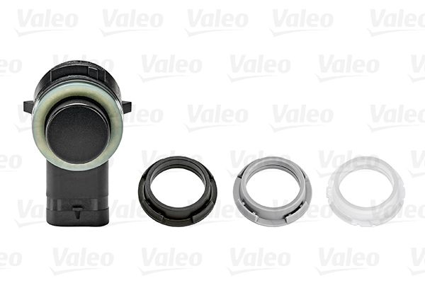 890019 Rear Parking Sensors VALEO - Experience and discount prices