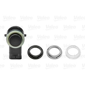 890019 Parking sensor VALEO - Cheap brand products