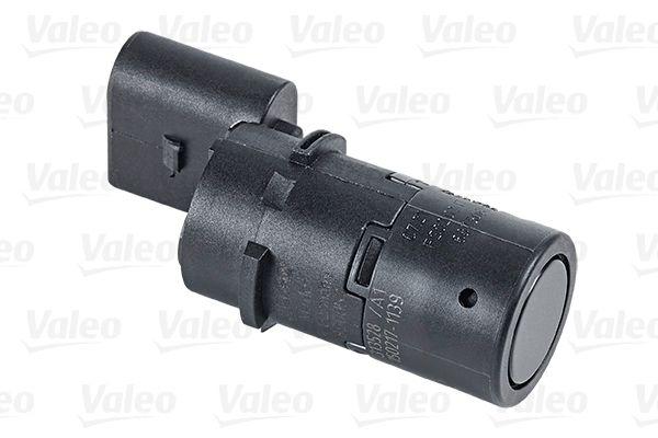 OE Original Einparkhilfe Sensoren 890052 VALEO