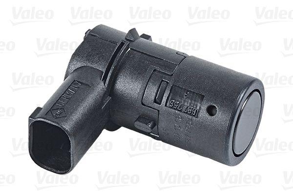 VALEO: Original PDC Sensoren 890053 ()
