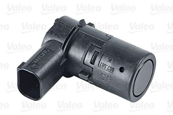 OE Original PDC Sensoren 890057 VALEO