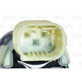 890058 Sensor, Einparkhilfe VALEO 890058 - Große Auswahl - stark reduziert