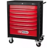 Tool trolleys 896.0007 at a discount — buy now!