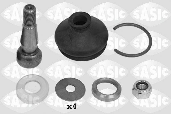 OE Original Reparatursatz, Spurstangenkopf 8993183 SASIC
