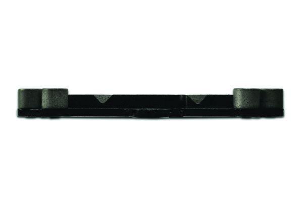 8DB 355 018-701 Forros de freno HELLA - Productos de marca económicos