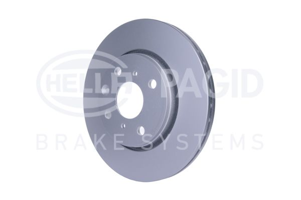 8DD355112311 Bremsscheiben HELLA 8DD 355 112-311 - Große Auswahl - stark reduziert