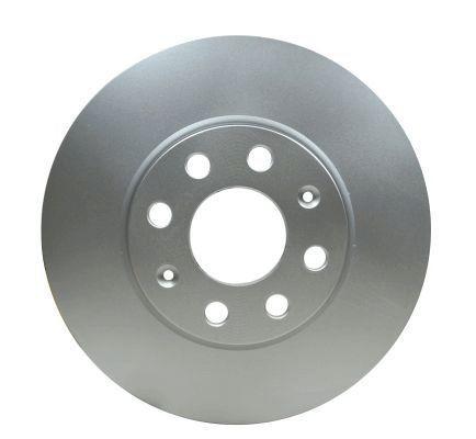 Bremsscheibe 8DD 355 112-581 günstige Preise - Jetzt kaufen!