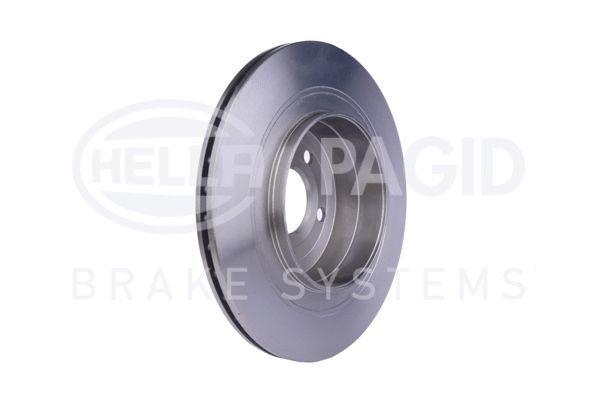 8DD355114381 Bremsscheiben HELLA 8DD 355 114-381 - Große Auswahl - stark reduziert