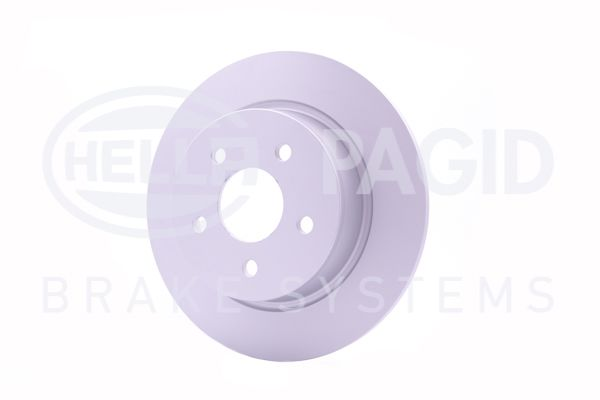 8DD355118211 Bremsscheiben HELLA 8DD 355 118-211 - Große Auswahl - stark reduziert