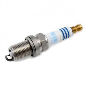 1496 Spark Plug NGK - Huge selection — heavily reduced