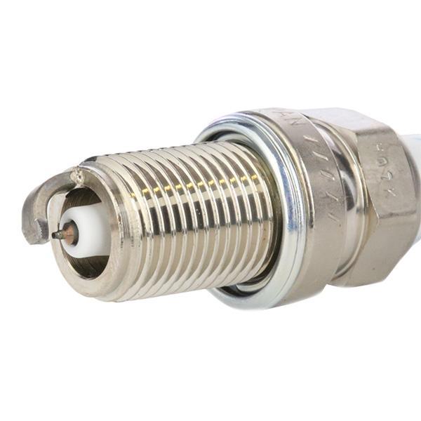 1498 Spark Plug NGK LL3 - Huge selection — heavily reduced