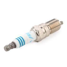 LPG5 NGK LPG Laser Line CNG/LPG Zündkerze 1516 günstig kaufen