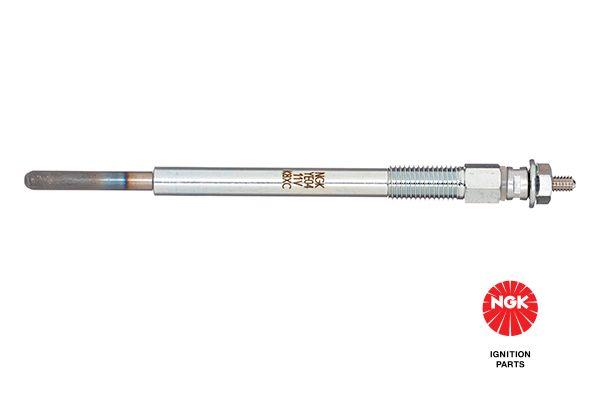 NGK D-Power 1684 Niedrige Preise - Jetzt kaufen!