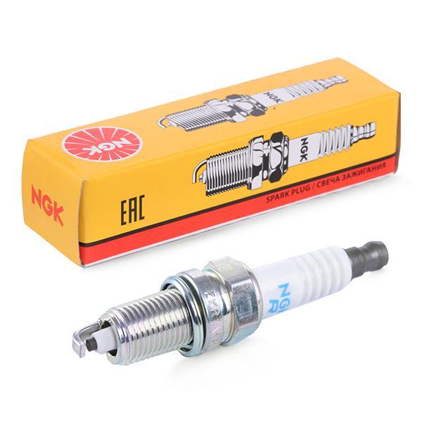 Buy original Ignition and glowplug system NGK 1691