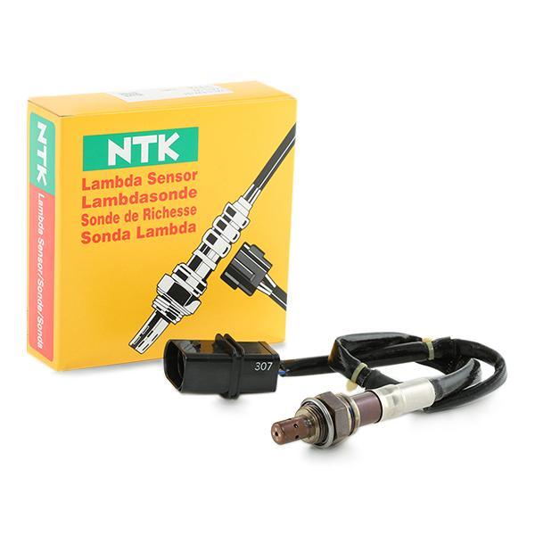 NGK: Original Lambda Sensor 1774 ()
