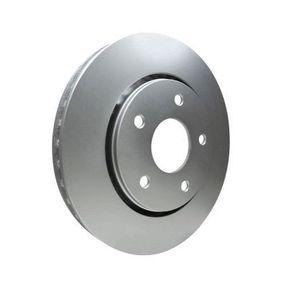 8DD355129011 Bremsscheiben HELLA 8DD 355 129-011 - Große Auswahl - stark reduziert