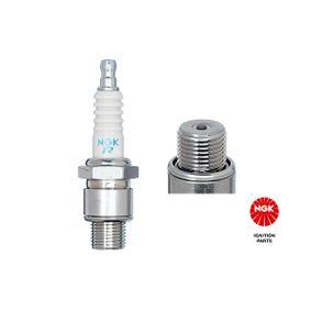 BUZHW2 NGK Spark Plug 2173 cheap