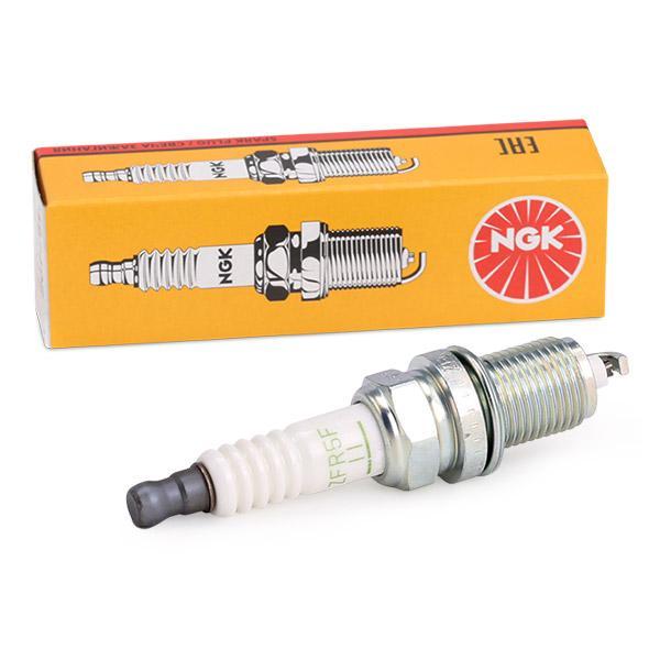 Запалителна свещ 2262 за OPEL CORSA на ниска цена — купете сега!