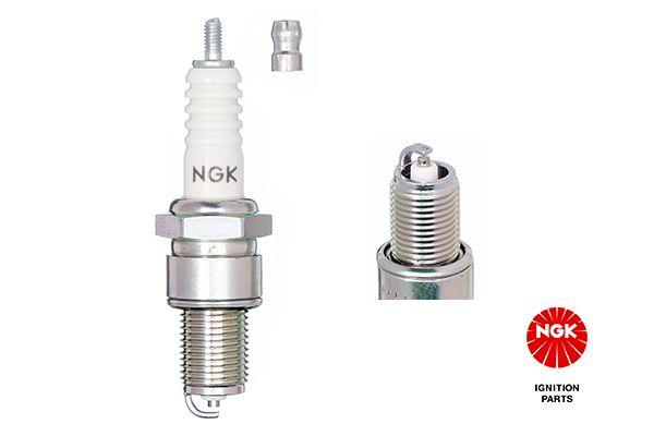Купете BP5ESA NGK Запалителна свещ 2285 евтино